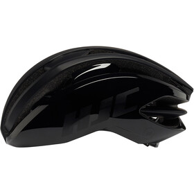 HJC Ibex 2.0 Road Hjelm, matt/gloss black